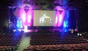 auditorium-churchill