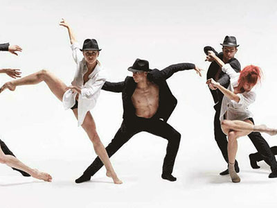 dance-me-4