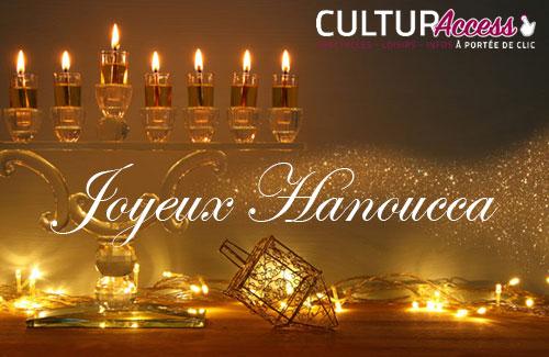 hanoucca
