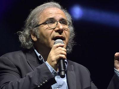 Frederic Zeitoun