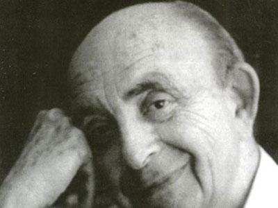 sasha argov