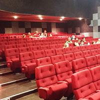 cinematheque-herzliya