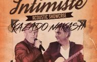 INTIMISTE - ACOUSTIC SHOWCASE