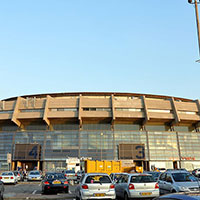 heichal-menora-mivtachim-arena