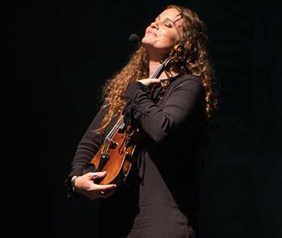 violon1bis
