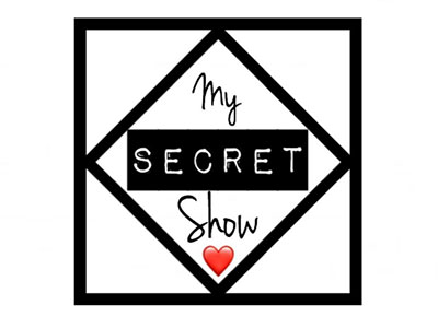 logo-secretshow