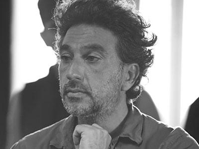 Bernard Bitan