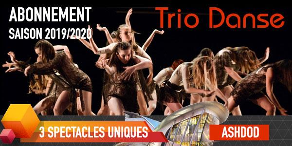 abo-danse2019