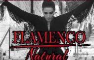 TERITORIA - FLAMENCO NATURAL