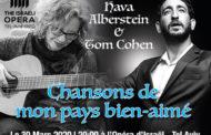 CHANSONS DE MON PAYS BIEN-AIMÉ