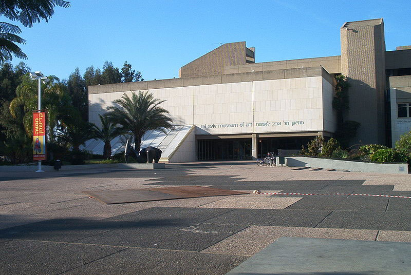 musee-tlv