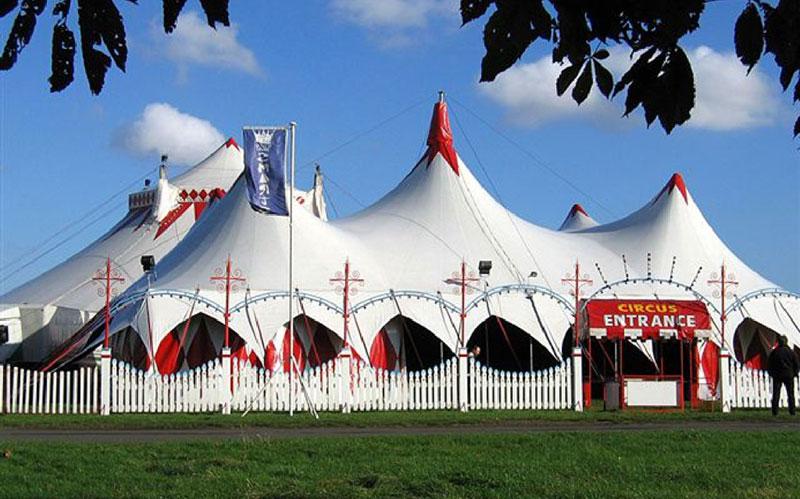 cirque-ramat-sharon
