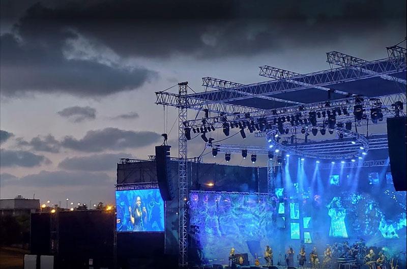 livepark-rishon