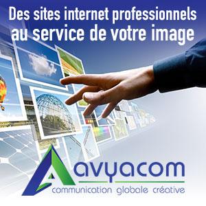 avyacom