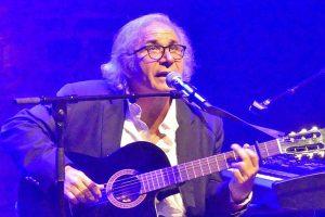 Franck Zeitoun