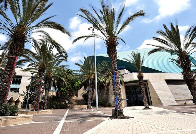 mercaz-congres-haifa