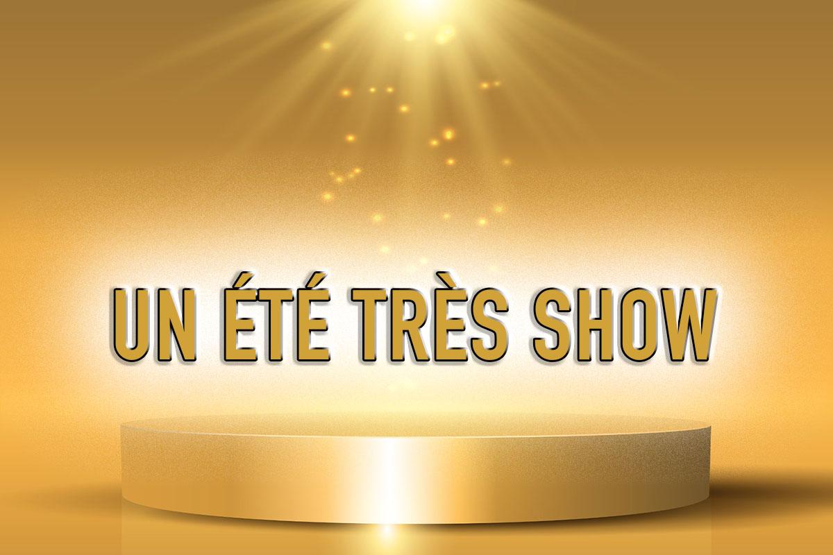 slide-ete-show