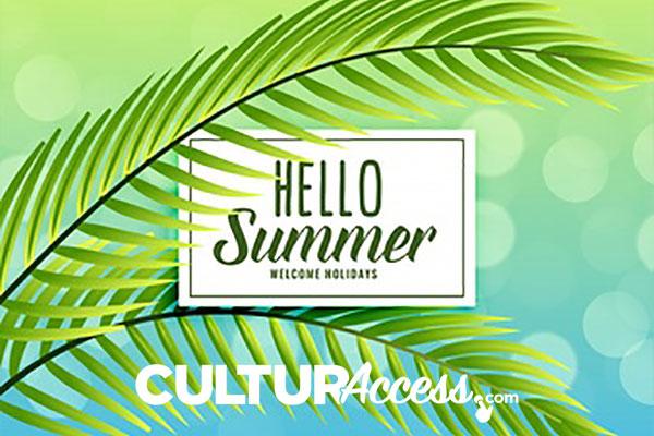 slide-hello-summer