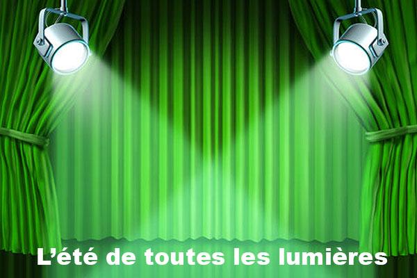 slide-lumiere